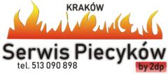 Czyszczenie piecyków gazowych Kraków